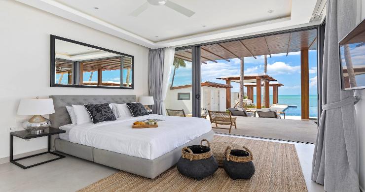 koh-samui-beachfront-villa-for-sale-5-bed-lipa-noi-9