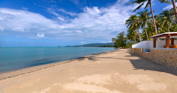 koh-samui-beachfront-villa-for-sale-5-bed-lipa-noi-19