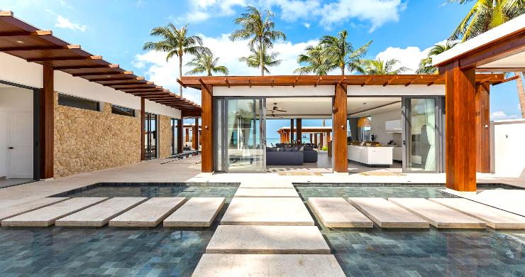 koh-samui-beachfront-villa-for-sale-5-bed-lipa-noi-4