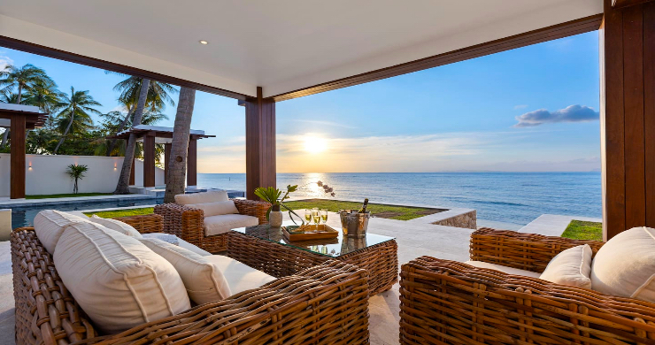 koh-samui-beachfront-villa-for-sale-5-bed-lipa-noi-3