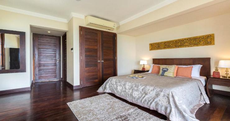 koh-samui-beachside-villa-for-sale-choeng-mon-18
