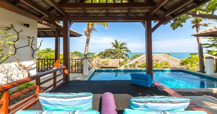 koh-samui-beachside-villa-for-sale-choeng-mon-15
