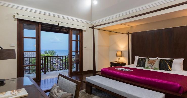 koh-samui-beachside-villa-for-sale-choeng-mon-13