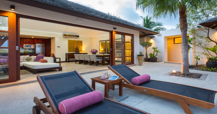koh-samui-beachside-villa-for-sale-choeng-mon-7
