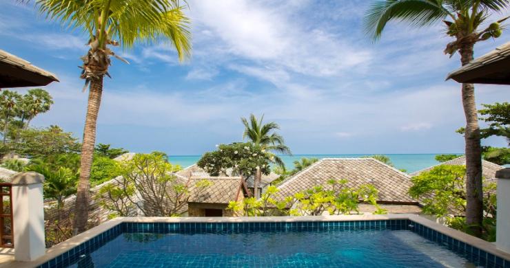 koh-samui-beachside-villa-for-sale-choeng-mon-3