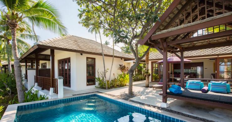 koh-samui-beachside-villa-for-sale-choeng-mon-12