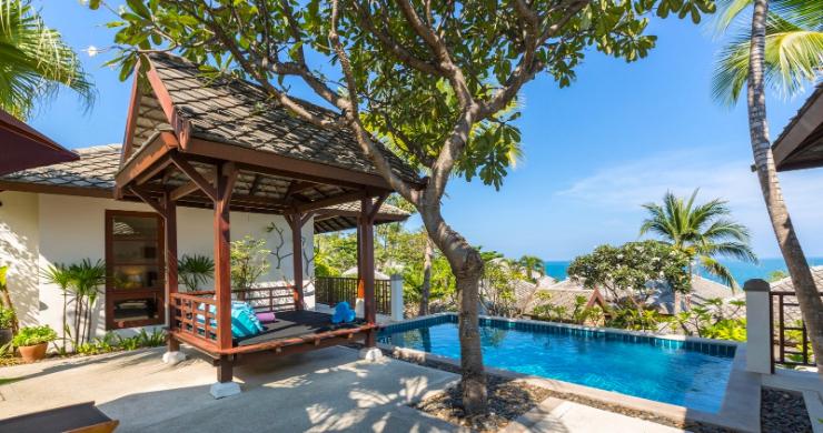 koh-samui-beachside-villa-for-sale-choeng-mon-1