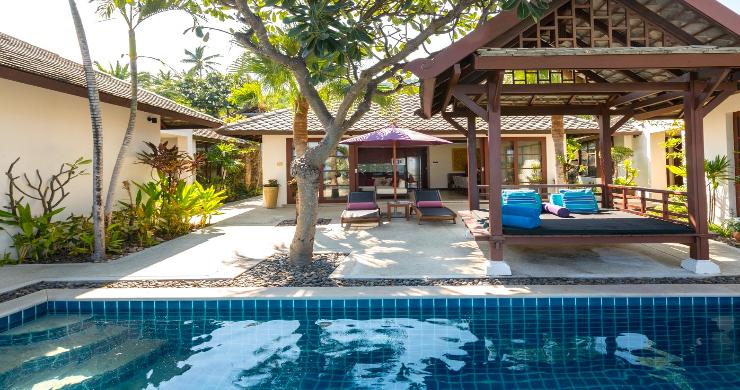 koh-samui-beachside-villa-for-sale-choeng-mon-2