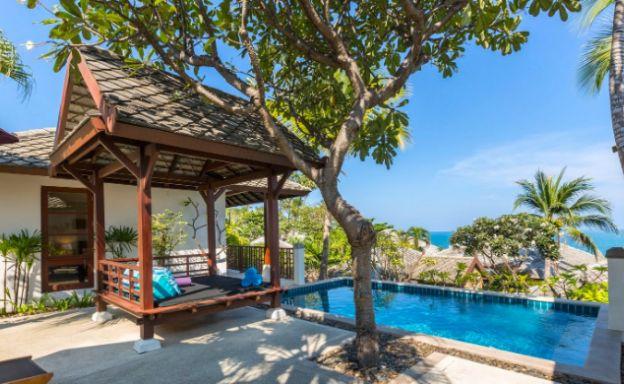 koh-samui-beachside-villa-for-sale-choeng-mon