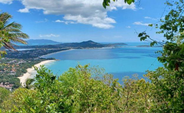 koh-samui-land-for-sale-ocean-view-chaweng-noi-hills