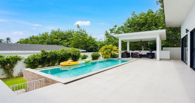 koh-samui-villa-for-sale-pool-maenam-4