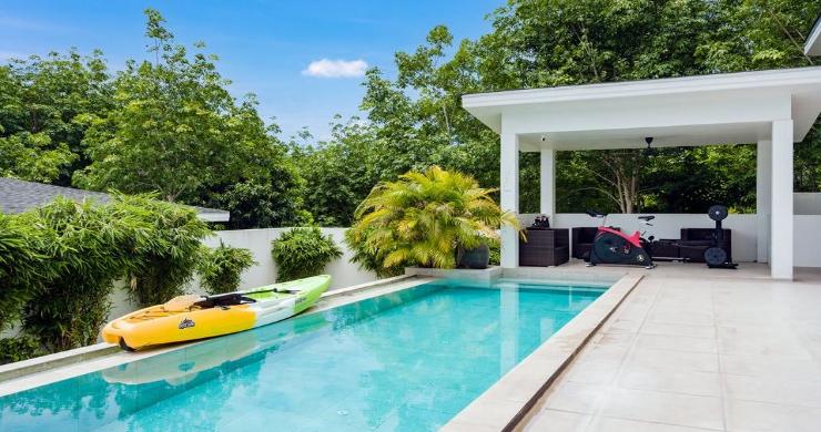 koh-samui-villa-for-sale-pool-maenam-3
