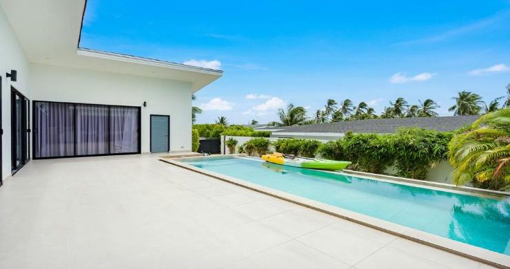 koh-samui-villa-for-sale-pool-maenam-7
