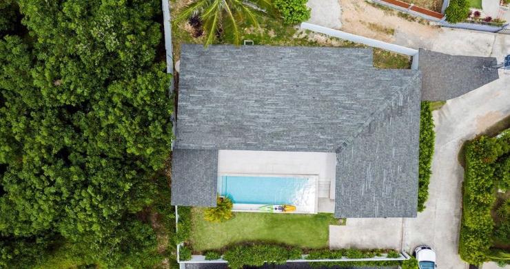 koh-samui-villa-for-sale-pool-maenam-10