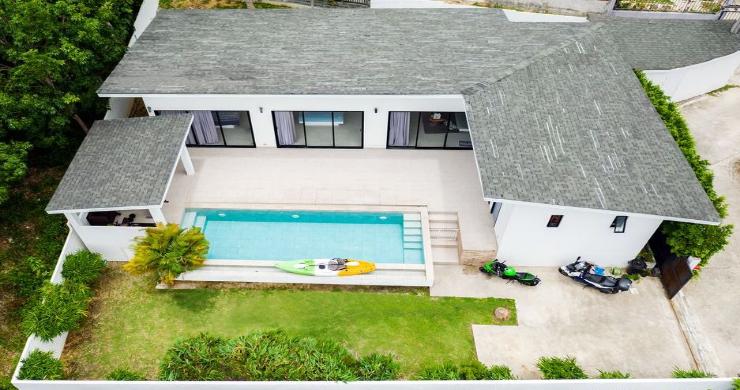 koh-samui-villa-for-sale-pool-maenam-9