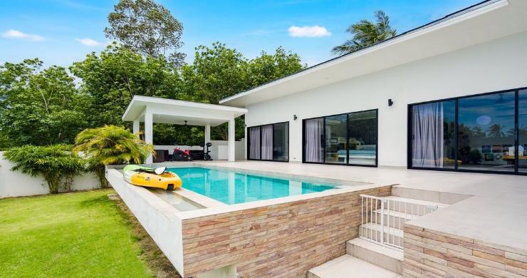 koh-samui-villa-for-sale-pool-maenam-1