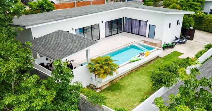 koh-samui-villa-for-sale-pool-maenam-5