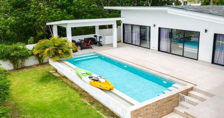 koh-samui-villa-for-sale-pool-maenam-2