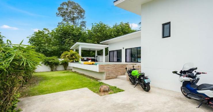 koh-samui-villa-for-sale-pool-maenam-8