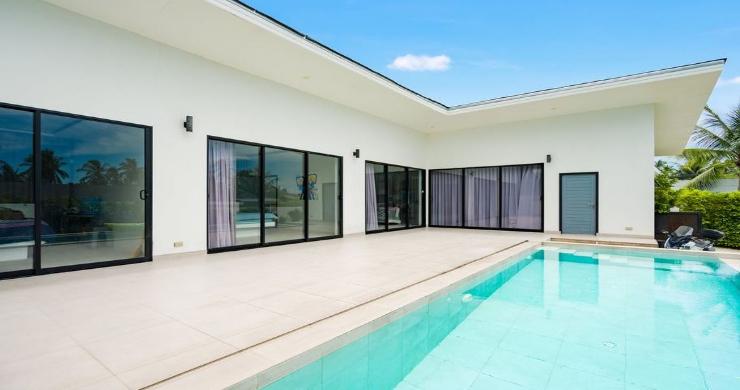 koh-samui-villa-for-sale-pool-maenam-6