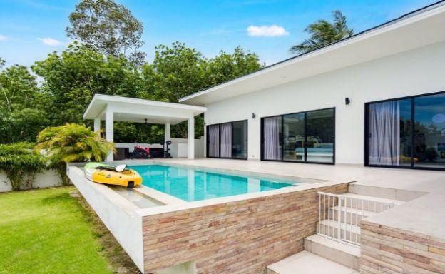 koh-samui-villa-for-sale-pool-maenam