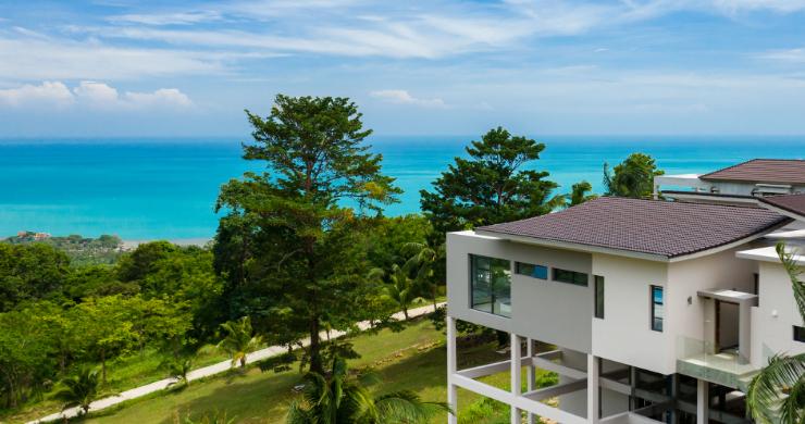 koh-samui-luxury-villa-4-bed-bang-por-hills-11