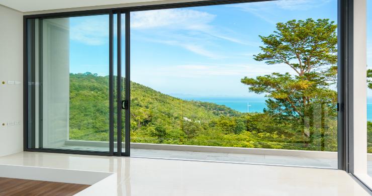 koh-samui-luxury-villa-4-bed-bang-por-hills-14