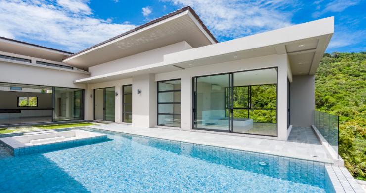 koh-samui-luxury-villa-4-bed-bang-por-hills-5
