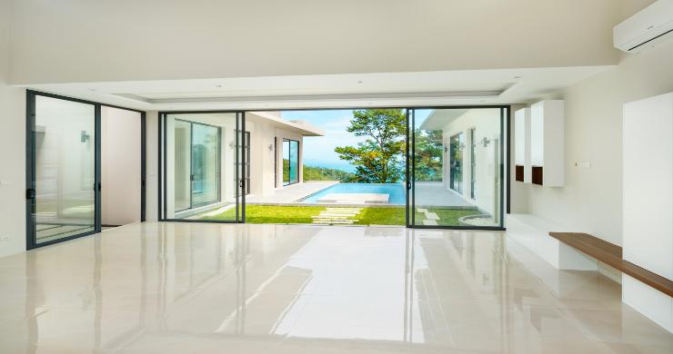 koh-samui-luxury-villa-4-bed-bang-por-hills-9