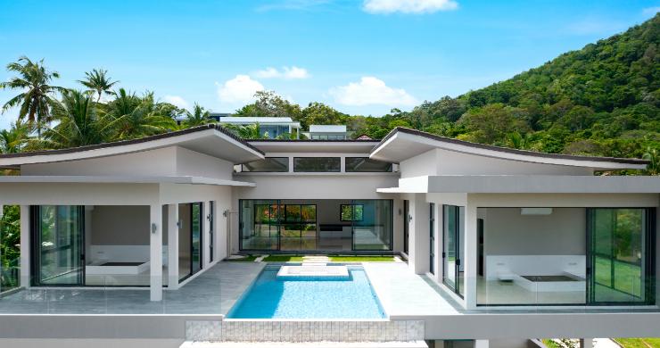 koh-samui-luxury-villa-4-bed-bang-por-hills-4
