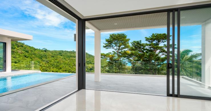koh-samui-luxury-villa-4-bed-bang-por-hills-6
