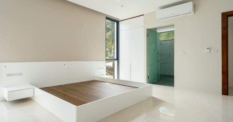 koh-samui-luxury-villa-4-bed-bang-por-hills-13
