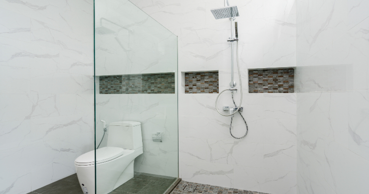 koh-samui-luxury-villa-4-bed-bang-por-hills-17