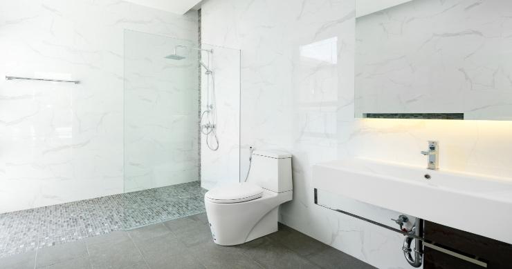 koh-samui-luxury-villa-4-bed-bang-por-hills-16