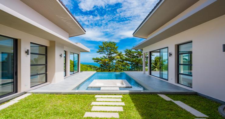 koh-samui-luxury-villa-4-bed-bang-por-hills-3