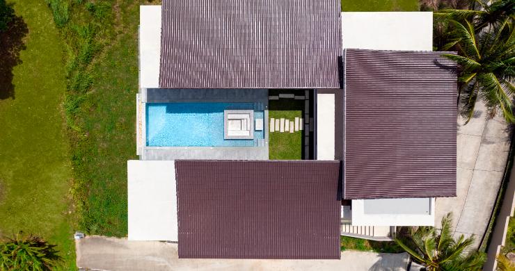 koh-samui-luxury-villa-4-bed-bang-por-hills-18