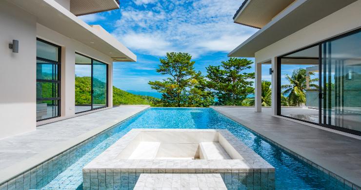 koh-samui-luxury-villa-4-bed-bang-por-hills-1