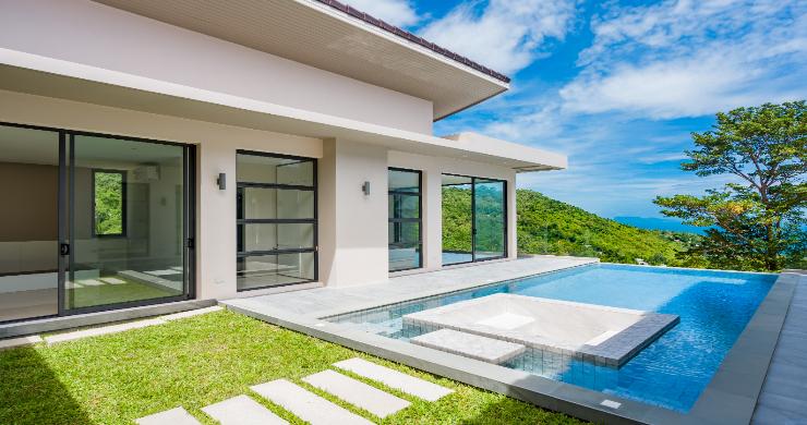 koh-samui-luxury-villa-4-bed-bang-por-hills-7