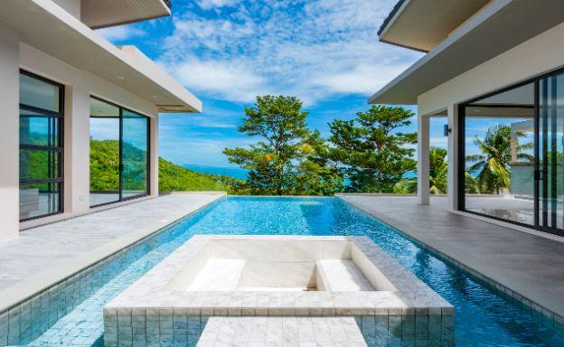 koh-samui-luxury-villa-4-bed-bang-por-hills