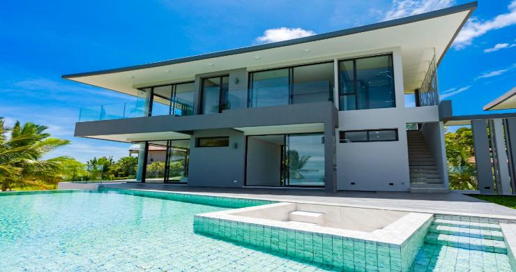 koh-samui-villa-for-sale-4-bed-luxury-bang-por-2