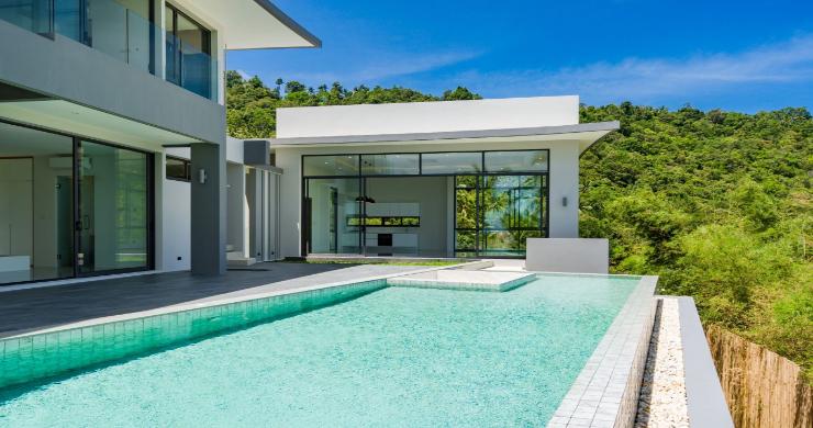 koh-samui-villa-for-sale-4-bed-luxury-bang-por-7