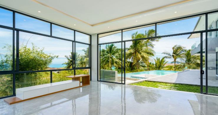 koh-samui-villa-for-sale-4-bed-luxury-bang-por-13