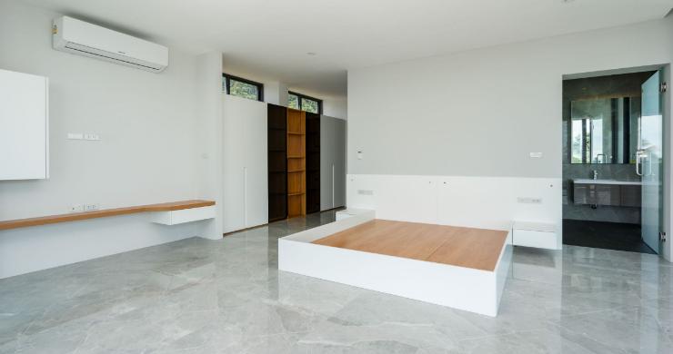 koh-samui-villa-for-sale-4-bed-luxury-bang-por-11