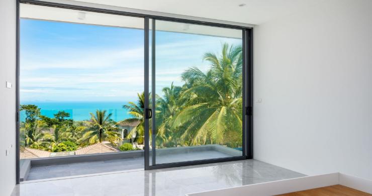 koh-samui-villa-for-sale-4-bed-luxury-bang-por-9