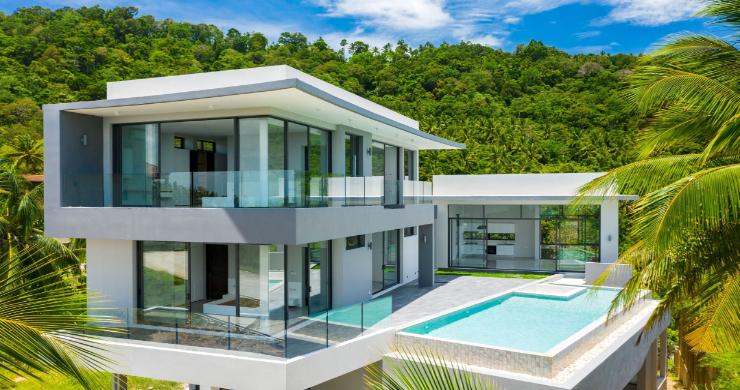 koh-samui-villa-for-sale-4-bed-luxury-bang-por-1