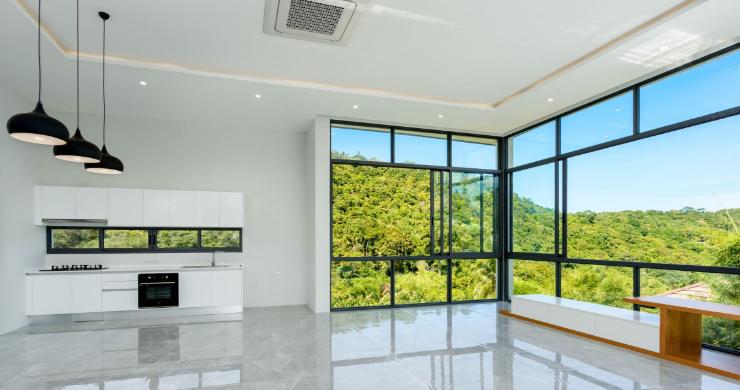 koh-samui-villa-for-sale-4-bed-luxury-bang-por-4