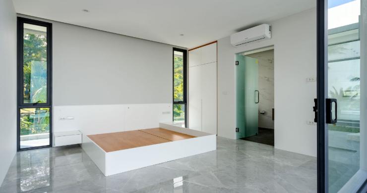 koh-samui-villa-for-sale-4-bed-luxury-bang-por-10