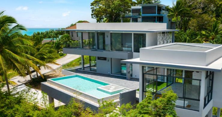 koh-samui-villa-for-sale-4-bed-luxury-bang-por-5