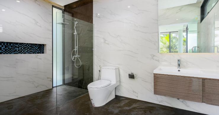 koh-samui-villa-for-sale-4-bed-luxury-bang-por-15
