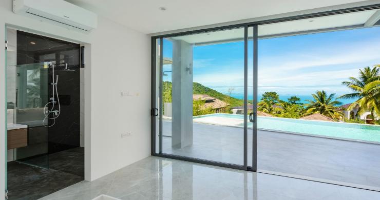 koh-samui-villa-for-sale-4-bed-luxury-bang-por-14